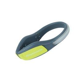 ├登山樂┤ 美國 NATHAN LightSpur 防水LED鞋環 # NA5072NB NA5072NTD