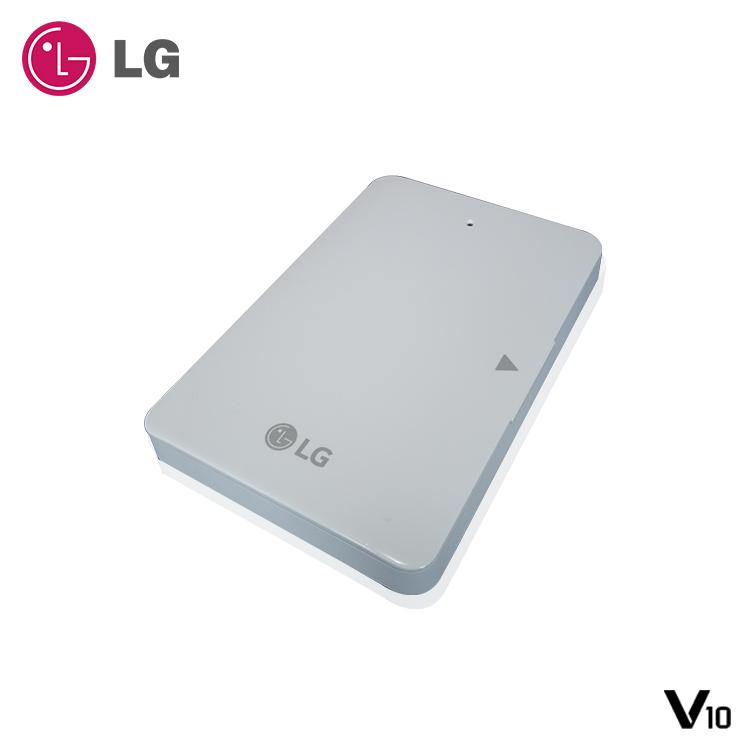 LG V10 H962 BC-4900 原廠座充/原廠電池充電座/座充/充電器/Stylus2 K520D/Stylus2 Plus K535T
