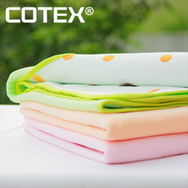 ★衛立兒生活館★COTEX可透舒-SB020幼兒防尿毯