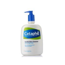 CETAPHIL 舒特膚 溫和清潔乳 潔膚乳 591ml/瓶◆德瑞健康家◆