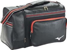 【登瑞體育】MIZUNO 個人裝備袋 - 1FTD660109