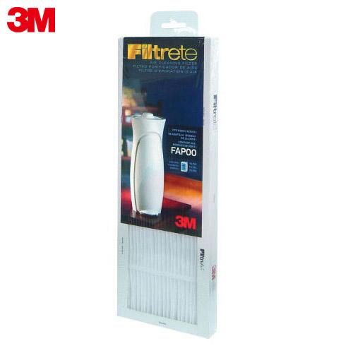 【3M】淨呼吸超濾淨型空氣清靜機-靜炫款專用濾網