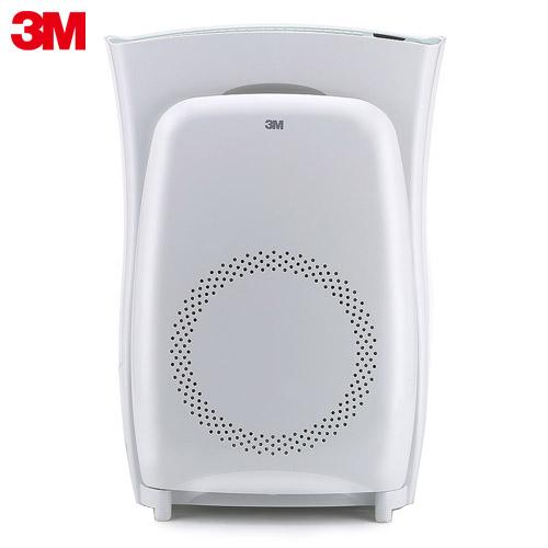 【福利品】3M淨呼吸超濾淨型空氣清淨機-高效版(適用10坪)