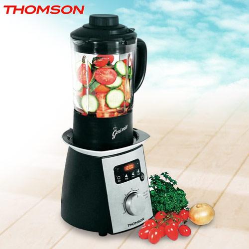 THOMSON 多功能冷熱調理機 THFP05538