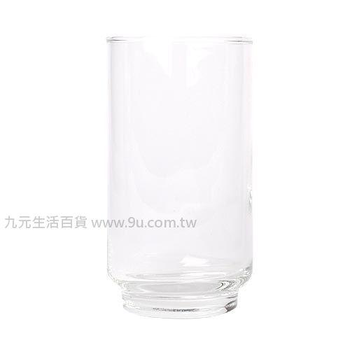 【九元生活百貨】360美食杯 玻璃杯 水杯