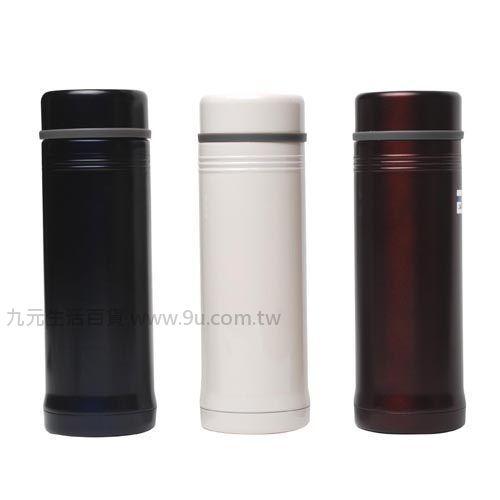 【九元生活百貨】朵拉Q-B250高真空休閒杯-250ml(#304不鏽鋼) 保溫杯