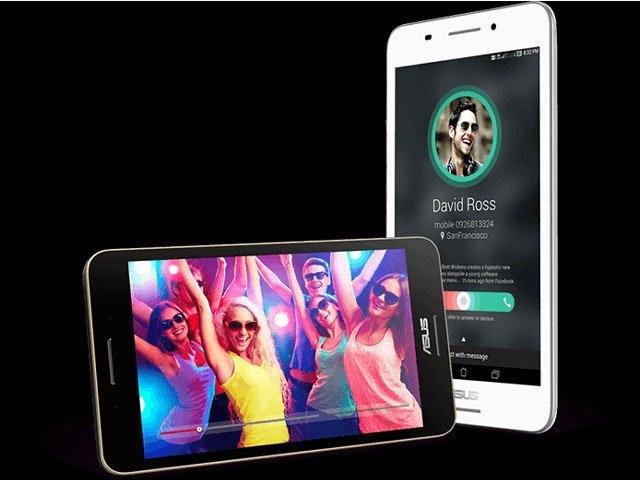 **全館免運**華碩ASUS Fonepad 7 七吋 4G LTE 四核心 可通話 輕薄智慧平板 16GB (福利品)