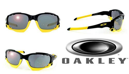 0d33e5b8430 Oakley Jawbone Livestrong Sale « Heritage Malta