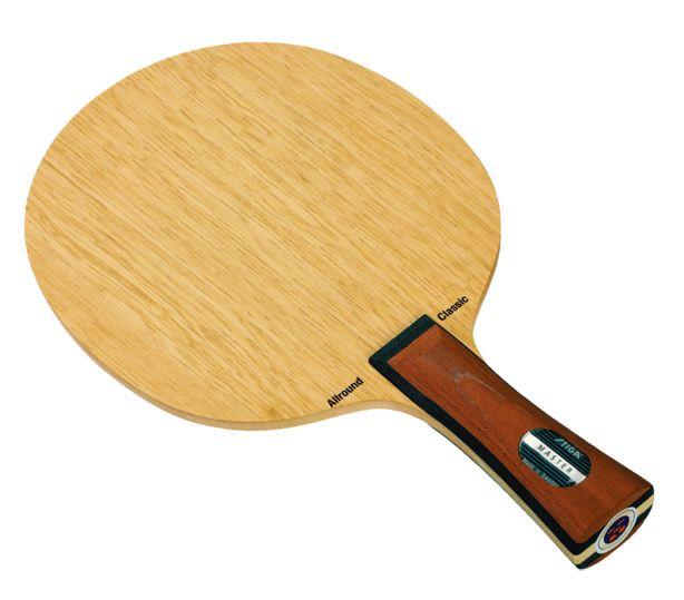 【登瑞體育】STIGA 專業球板系列  ALLROUND CLASSIC (AC)