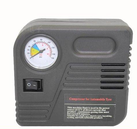 興雲網購【37467-090】 此賣場為啟動電源加購區 打氣機 加入購物車即可