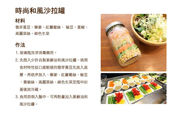 福龍香 (ふうろんしゃん) - 西葛西/中華料理 [食べ …