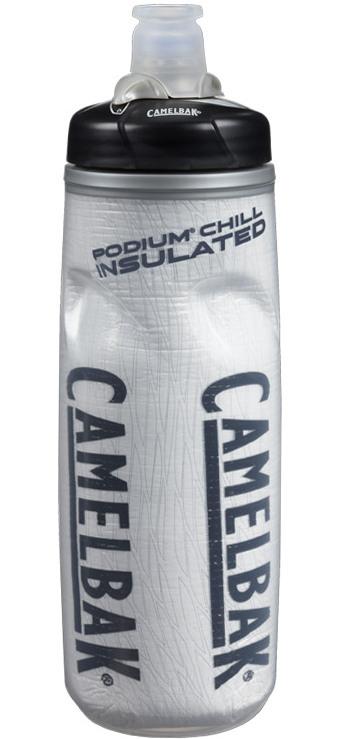 Camelbak 保冷噴射水瓶/運動水壺 CB52300 620ml 經典競賽