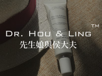 Dr.Hou&Ling