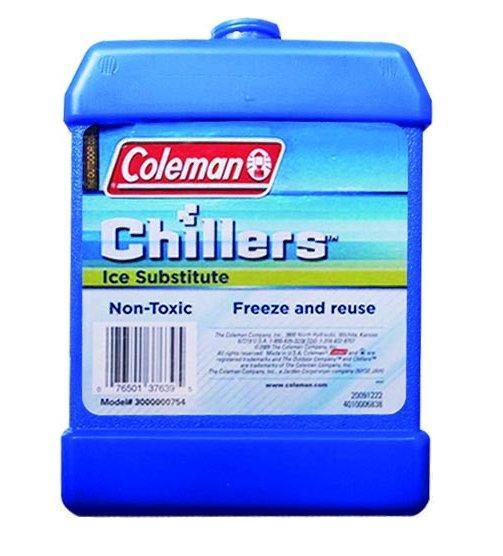 ├登山樂┤美國 Coleman 保冷劑 #CM-1444JM000
