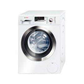 【得意】BOSCH 12KG 滾筒洗衣機 WAP24202TC 220V ~德國進口 全省配送安裝 另售WAT28401TCA