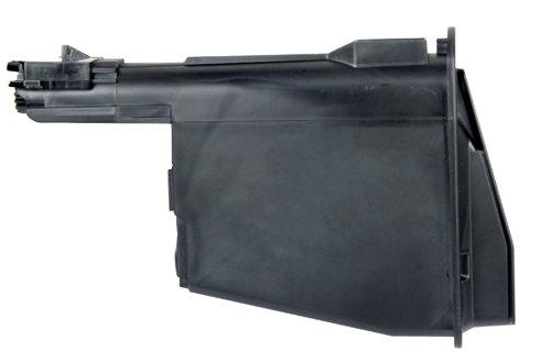 【非印不可】Kyocera TK-1114 相容環保碳粉匣 有晶片 適用KYOCERA FS-1040/FS-1020MFP/FS-1120MFP