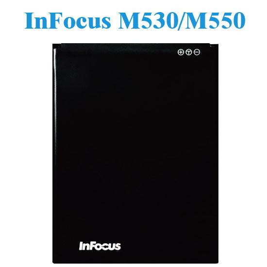 【3100mAh】富可視 InFocus M530/M550/M320/M330/TWM Amazing A8/Amazing X3 手機 原廠電池/原電/原裝鋰電池/UP140025