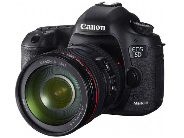 Canon EOS 5D Mark III KIT(24-105L) 5D3 5D3 5DIII 含稅價
