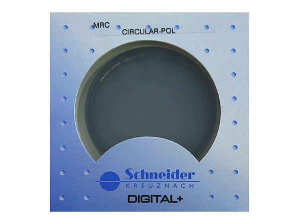 *兆華國際* Schneider 82mm SCD KSM MRC CPL 德製信乃達 數位多層鍍膜偏光鏡 含稅價