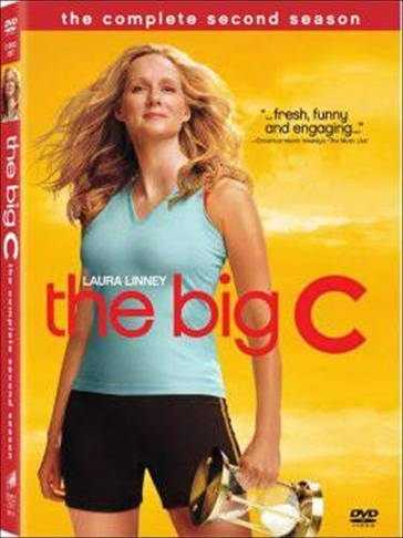 如果還有明天第二季 DVD 蘿拉琳妮 奧立佛普雷特 嘉柏利西迪貝 驅魔 珍愛人生 X戰警 (音樂影片購