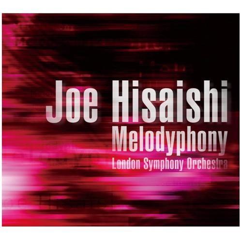 久石讓的世紀音樂響宴CD附DVD 久石讓精選 Best of Joe Hisaishi 送行者龍貓水之旅人(音樂影片購)