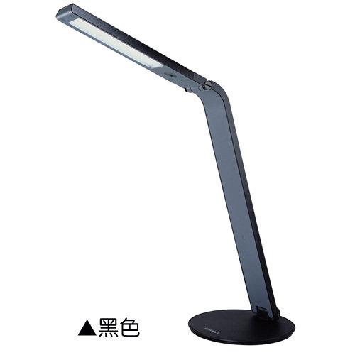 CHIMEI 奇美LED知視家護眼檯燈 10A1-56T/10A1-66T/10A1-76T **免運費**