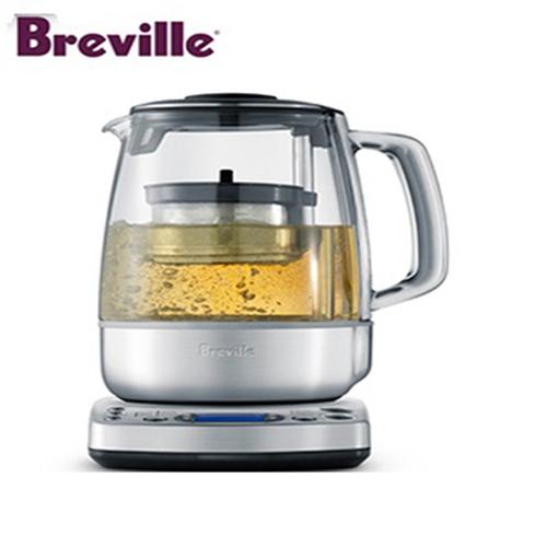 Breville鉑富 AI智慧1.5L 泡茶機 BTM800XL **免運費**