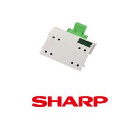 SHARP 自動除菌離子產生器交換元件 IZ-CA20E (適用 IG-A20T-W) **免運費**