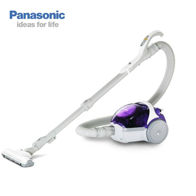 PANASONIC 國際牌 450W無袋式 HEPA級吸塵器 MC-CL733/MCCL733**免運費**
