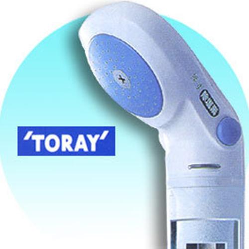 日本東麗 除氯淋浴器RS51 **免運費**