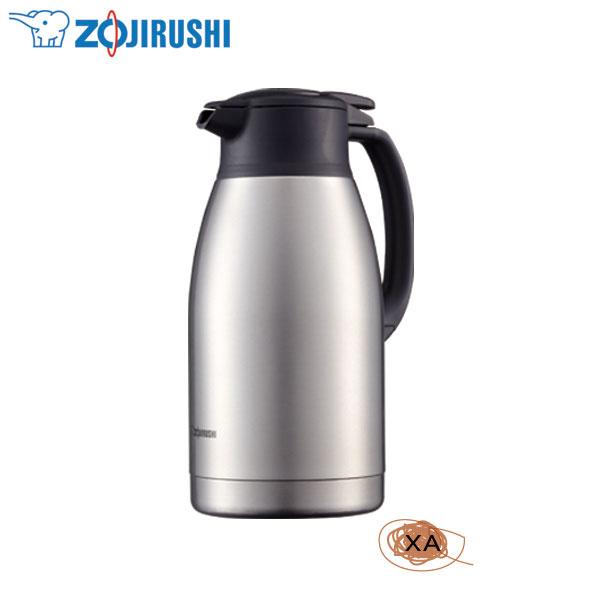 ZOJIRUSHI 象印 1.9L桌上型不鏽鋼保溫瓶 SH-HA19/SHHA19 **免運費**