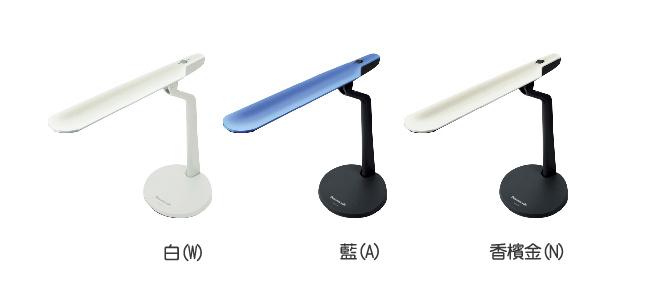 Panasonic 國際牌 LED 成人 護眼檯燈SQ-LD200 /SQLD200 **免運費**