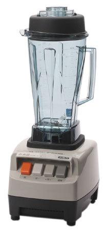 【台灣製造】小太陽家用型冰沙調理機TM-766 **免運費**