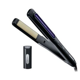 Panasonic 國際牌 多功能光觸媒 直髮 捲髮器 EH-HW18 /EHHW18 **免運費**
