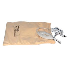 BIDDEFORD 舒適型乾溼兩用熱敷墊 FH-90H /FH-90 /FH90H **免運費**