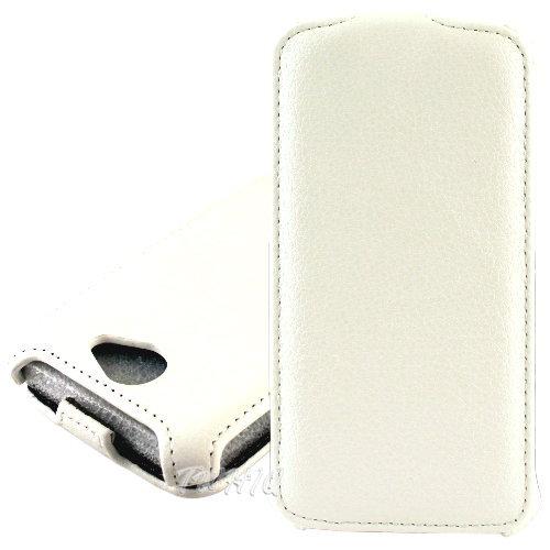 HTC One S (Z560) 下掀式/掀蓋式皮套 荔枝紋限定款◆送很大!專用型螢幕保護貼◆
