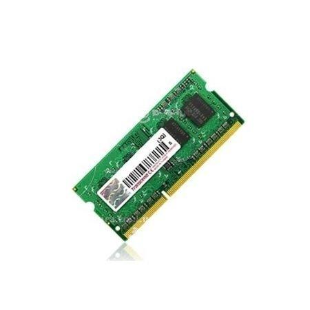 *╯新風尚潮流╭*創見筆記型 2G DDR3-1333 D3小筆電可用8顆粒 終身保固 TS256MSK64V3N