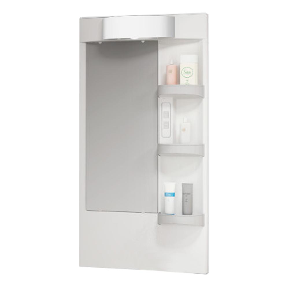 【現貨】日本衛浴用水材-Takara Standard 洗面台單面鏡【WS601M】
