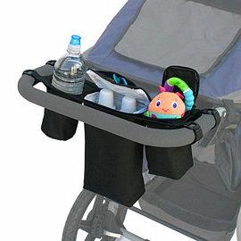 【安琪兒】美國【J.L.Childress】推車保冷置物袋
