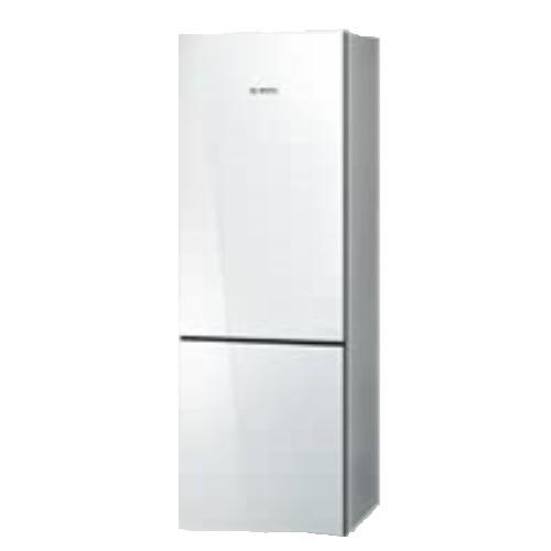BOSCH 德國 博世 KGN36SW30D 獨立式冰箱 (純淨白) (285L) 【零利率】