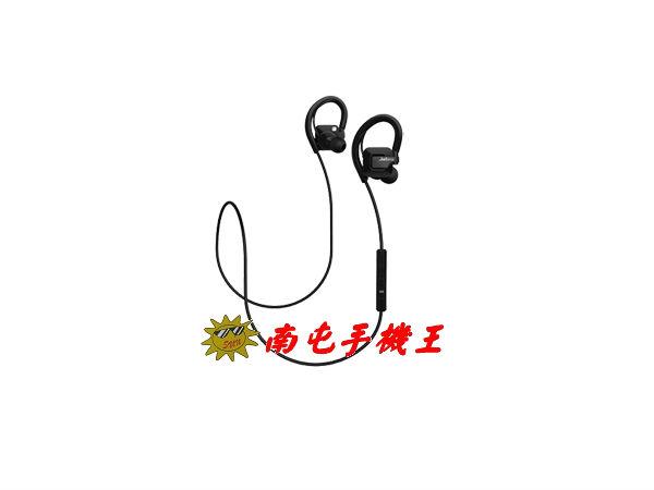 +南屯手機王+ Jabra Step Wireless 運動型入耳式藍牙耳機 藍芽4.0【宅配免運費】