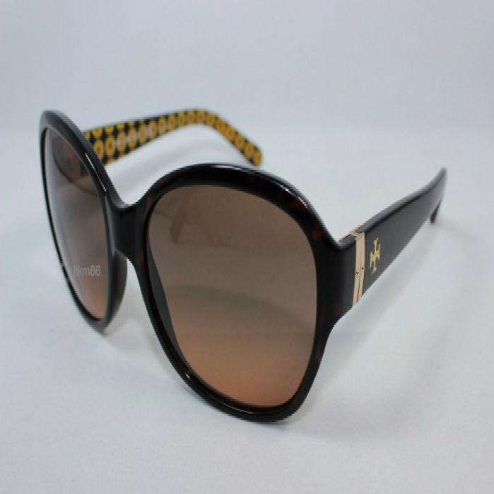 【米迪美國時尚小舖】湯麗柏琦(Tory Burch)精品太陽眼鏡OTY9029系列