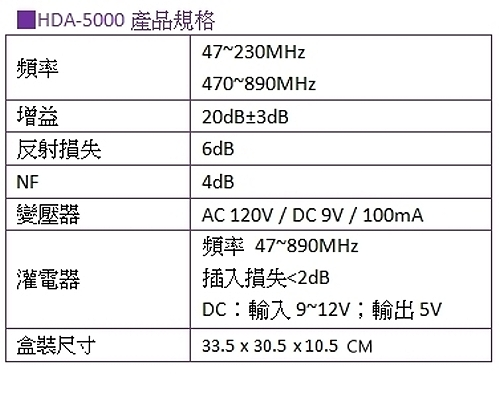 HDA-5000-0.jpg