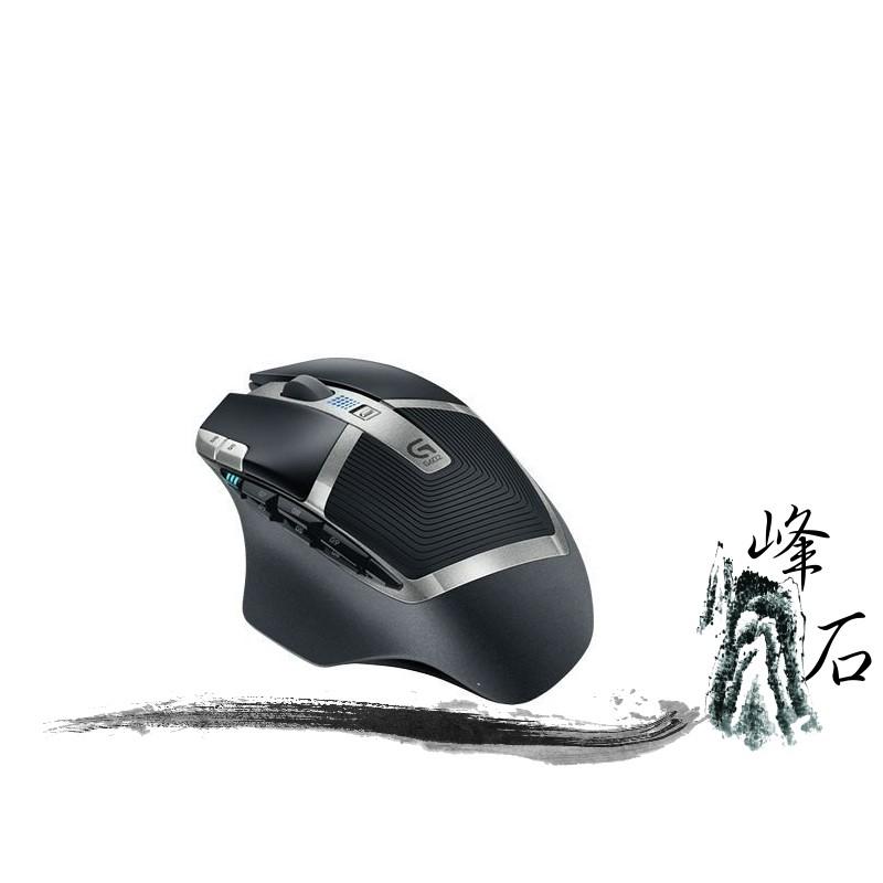 樂天限時優惠!Logitech 羅技 G602 充電式遊戲滑鼠 電競滑鼠 無線滑鼠