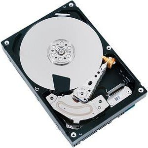 *╯新風尚潮流╭* TOSHIBA 3TB 企業用等級 硬碟 3.5吋 7200轉 64MB MG03ACA300