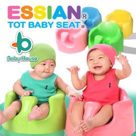 EssianTOT寶寶椅 (幫寶椅)