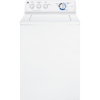 美國GE奇異 GTWP1800WW 直立式洗衣機 (13KG) 【零利率】※熱線07-7428010