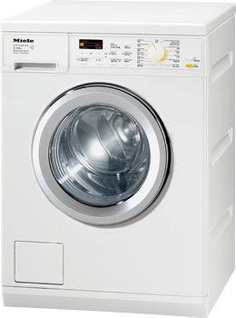 【W5962】嘉儀 德國Miele 10KG 蜂巢式滾筒洗衣機.【零利率】※熱線07-7428010