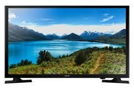 Samsung 三星 UA32J4003 32吋 LED TV【零利率】 ※熱線07-7428010