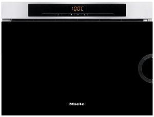 嘉儀 德國Miele 獨立式蒸爐.DG6010 舊款DG1450 【零利率】※熱線07-7428010